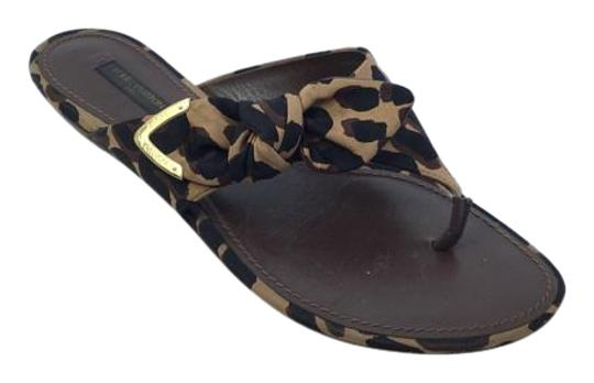 Preload https://item3.tradesy.com/images/louis-vuitton-leopard-print-stephen-sprouse-savana-sandals-size-us-8-4093642-0-3.jpg?width=440&height=440