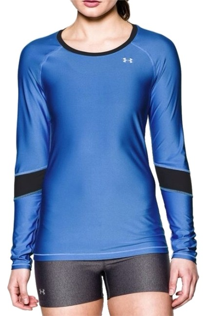 Preload https://item2.tradesy.com/images/under-armour-activewear-top-size-8-m-29-30-4094311-0-0.jpg?width=400&height=650