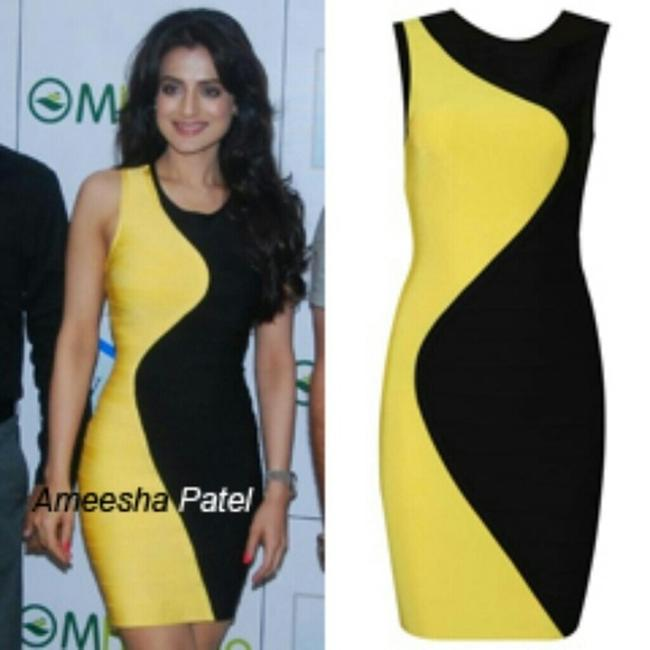 Other Cheap Bandage Nearby Bandage Sexy Zipper Cheap Party Office Party New Years Eve Party Office Party Celebrity Dress