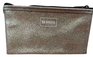 BB Dakota BB Dakota Cosmetic Bag