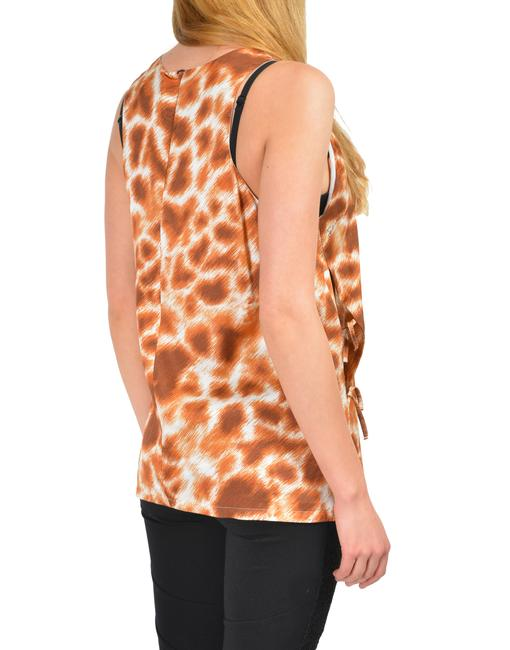 Just Cavalli Top Multi-Color