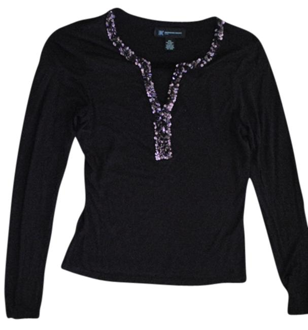 Preload https://item3.tradesy.com/images/inc-international-concepts-deep-purple-inc-sequin-night-out-top-size-petite-2-xs-409697-0-0.jpg?width=400&height=650