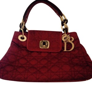 Dior . Brand New Tote Chanel Gucci Coach Prada Shoulder Bag