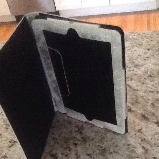 Other iPad Cover Gold