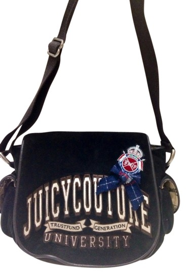 Preload https://item3.tradesy.com/images/juicy-couture-school-chocolate-messenger-bag-409817-0-1.jpg?width=440&height=440