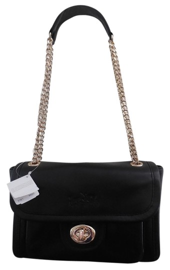 Preload https://item1.tradesy.com/images/coach-ranger-flap-satchel-or-shoulder-black-cross-body-bag-4100155-0-0.jpg?width=440&height=440