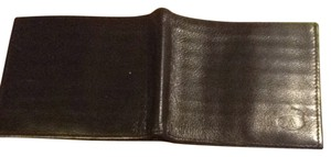 Other Men's Leather Wallet
