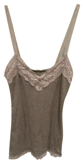 Preload https://item2.tradesy.com/images/abercrombie-and-fitch-gray-lace-xl-moose-tank-top-grey-4103146-0-0.jpg?width=400&height=650