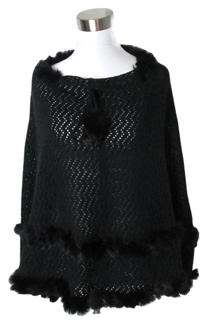 Frost Sweater