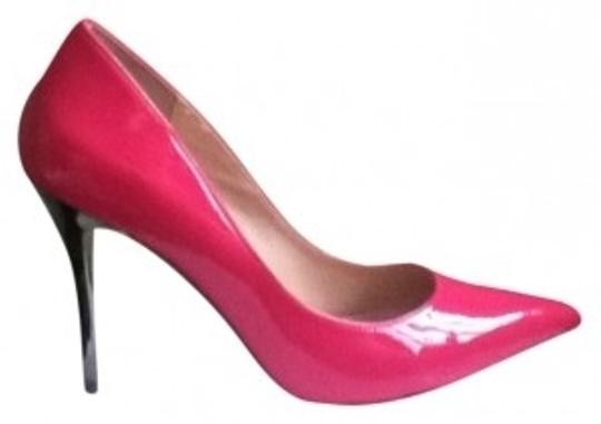 Preload https://item3.tradesy.com/images/rock-and-republic-hot-pink-pumps-size-us-75-regular-m-b-41032-0-0.jpg?width=440&height=440