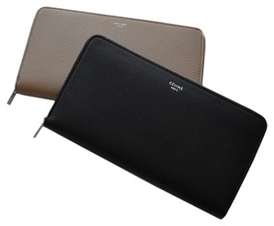 celine wallets price - C��line Wallets - Up to 70% off at Tradesy
