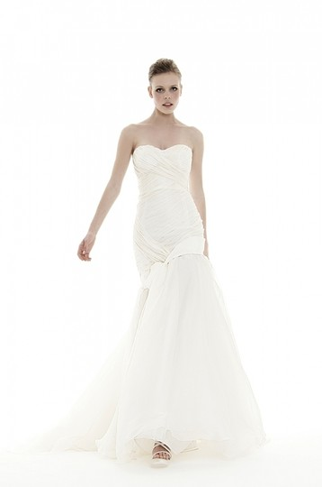 Peter Langner Bianca Wedding Dress