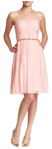 Donna Morgan Bridesmaid Dress