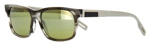 Maui Jim Maui Jim Light Charcoal/High Transmission Lens HT284 27L Sunglasses