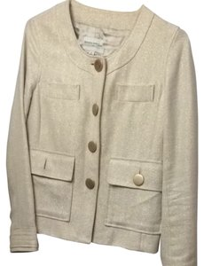 Banana Republic Jacket
