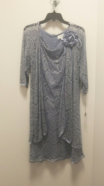 KM Collections Dress