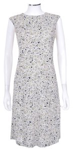 Tory Burch short dress Valerie Laceflower Shift on Tradesy
