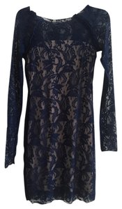 Olena Dats' Olena Dats' Lace Dress