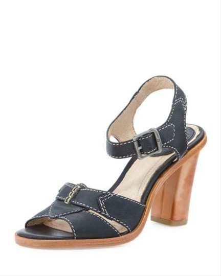 Preload https://item4.tradesy.com/images/frye-sofia-stitch-womens-leather-ankle-strap-heels-sandals-shoes-black-4111138-0-0.jpg?width=440&height=440