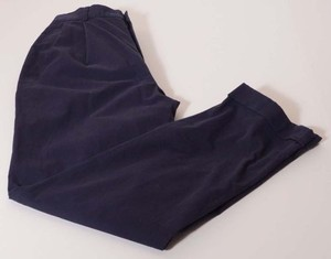 Polo Ralph Lauren Sport Pants