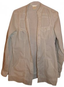 Charlotte Russe Shirt Button Down Shirt