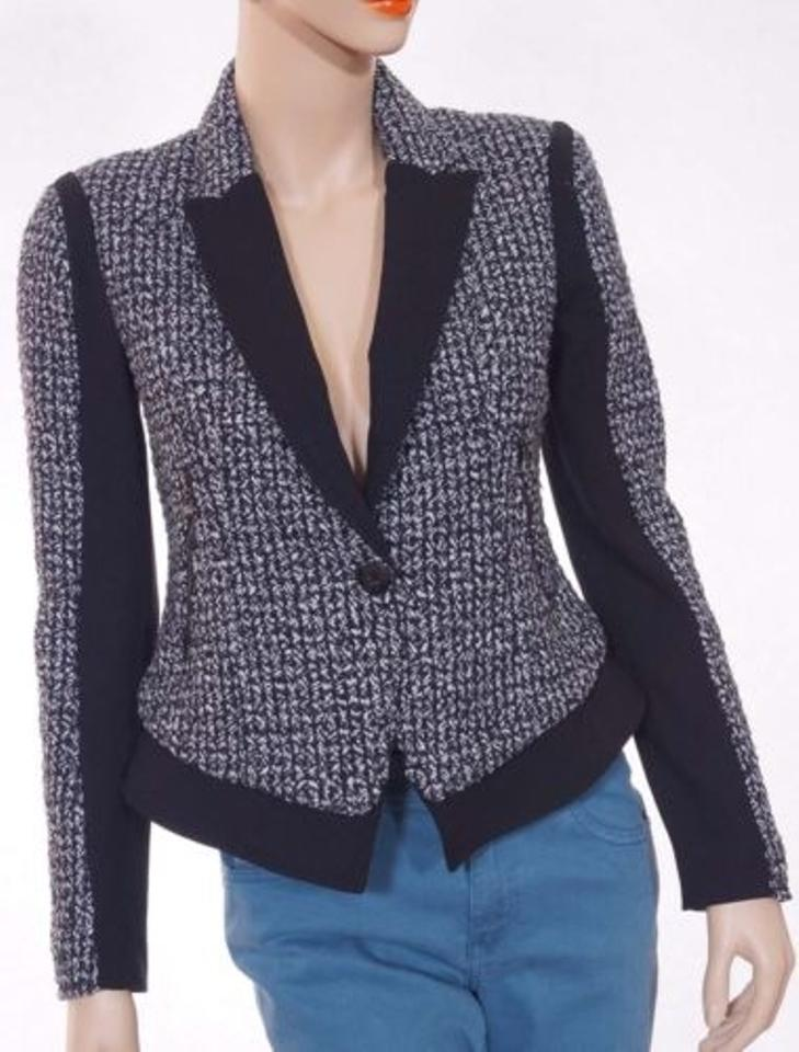 Kenneth cole womens jacket