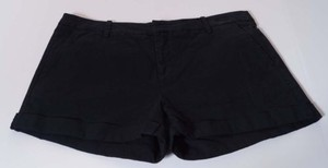 Joie Alexandria Womens Shorts Black