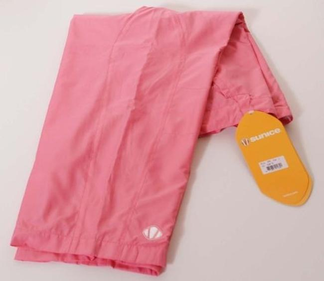 Other Sunice Capri Mila Womens Glam Lined Water Repellent 600mm Capri Pants