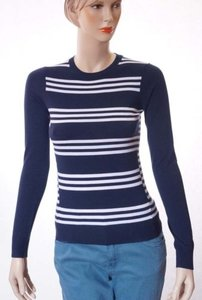 Theory Tommie Fs Womens Sweater