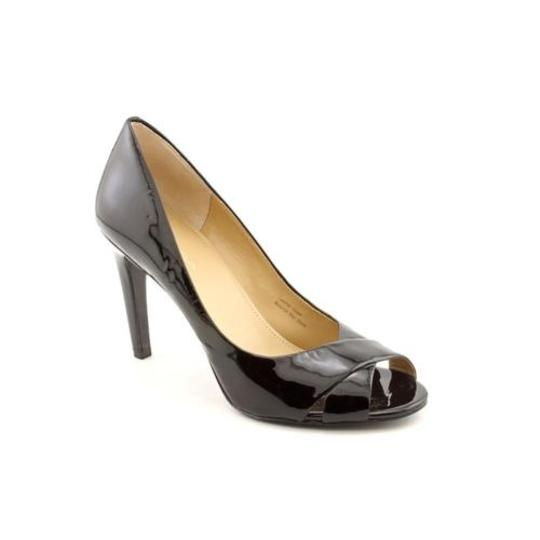 Preload https://item1.tradesy.com/images/via-spiga-rosaura-womens-black-patent-leather-pumps-heels-shoes-4111630-0-0.jpg?width=440&height=440