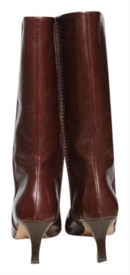Preload https://item5.tradesy.com/images/marni-chocolate-boots-411174-0-0.jpg?width=440&height=440