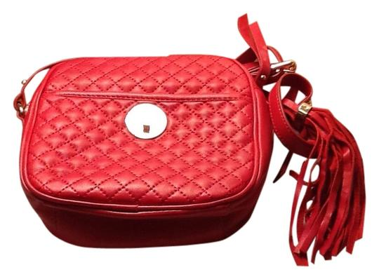 Preload https://item3.tradesy.com/images/isaac-mizrahi-camera-red-quilted-leather-cross-body-bag-4112107-0-0.jpg?width=440&height=440