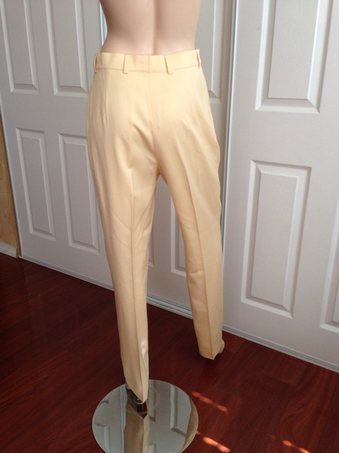 Escada Escada Pants Suit