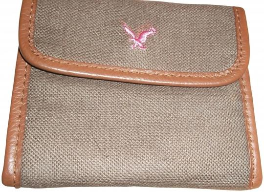Preload https://item4.tradesy.com/images/american-eagle-outfitters-brownpink-wallet-411253-0-0.jpg?width=440&height=440