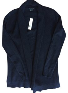 1deb7afd3c Theory Cashmere Cashmere Fall Winter Layer Layering Cardigan