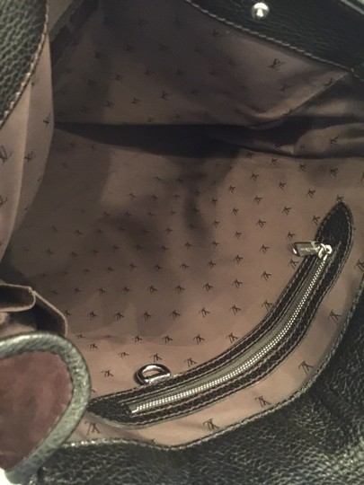Louis Vuitton Carryall Speedy Keepall Neverfull Monogram Tote in Brown