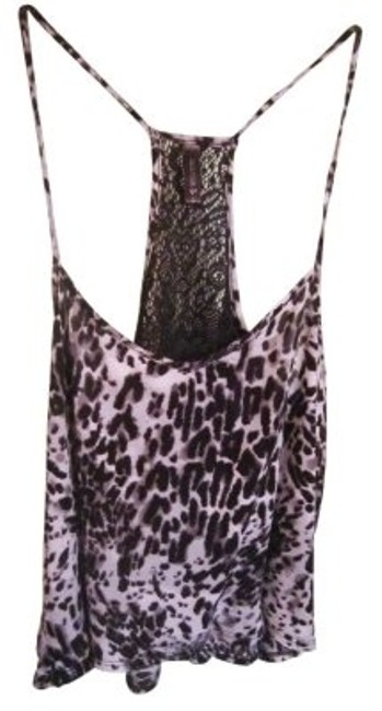Preload https://img-static.tradesy.com/item/41132/full-tilt-black-cheetah-tank-topcami-size-8-m-0-0-650-650.jpg