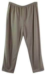 Susan Graver Relaxed Pants