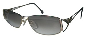 Cazal Cazal Sunglasses Gradient Lenses