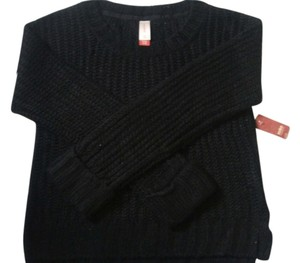 No Boundaries Sweater