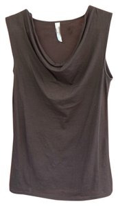 Indigenous Top Black