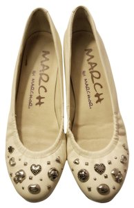 Marchiori White Flats