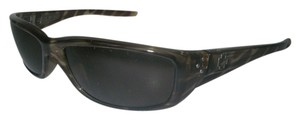 Spy Spy Curtis Sport Sunglasses
