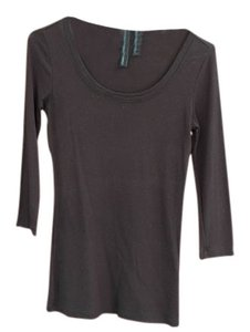 Cynthia Pouley T Shirt Black