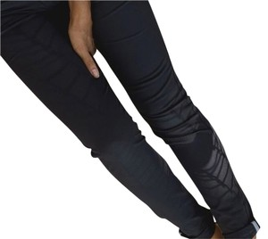 Lululemon Skinny Jeans-Coated