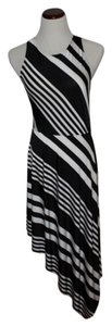 Rachel Roy High-low Dress
