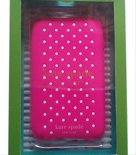 Kate Spade New York ipod touch 4 case Kate Spade case for ipod touch 4