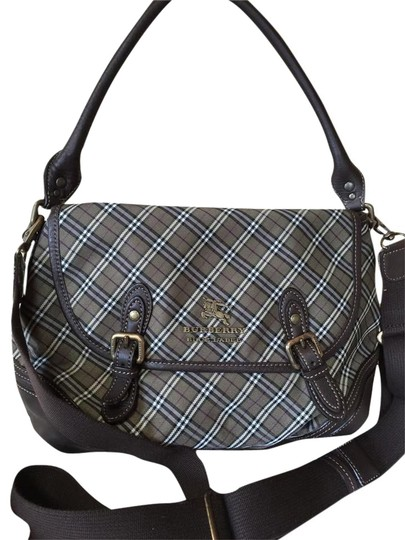 Preload https://item4.tradesy.com/images/burberry-blue-label-brown-leather-cross-body-bag-4116298-0-1.jpg?width=440&height=440