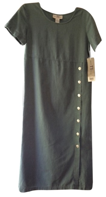 Preload https://item2.tradesy.com/images/other-maxi-dress-4117501-0-0.jpg?width=400&height=650