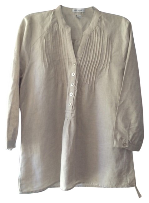 Saint Tropez West Tunic